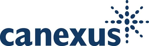 Canexus
